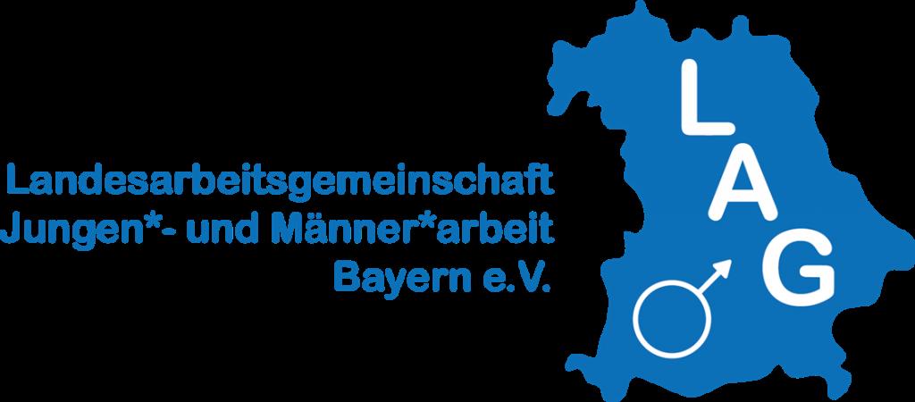 LAG - Bayern